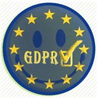 gdpr compliant websites