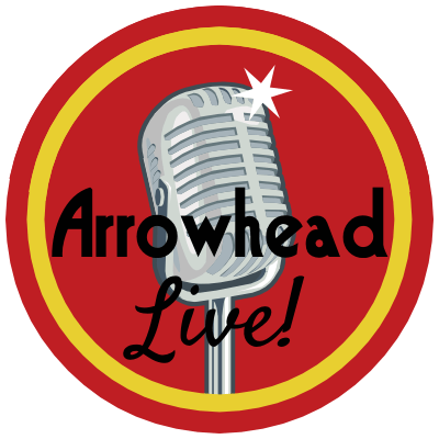 Arrowhead Live