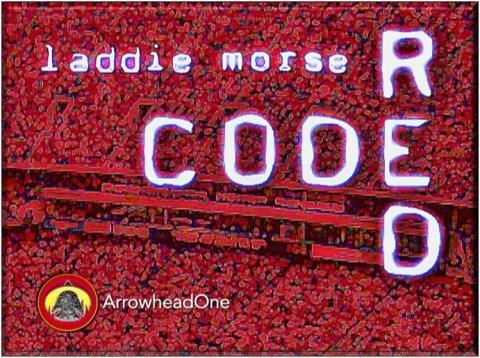 code-red-logo4
