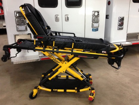 ems stair chair outdoor covers ikea arrow manufacturing inventory | ambulance chassis, parts, accessories, & more