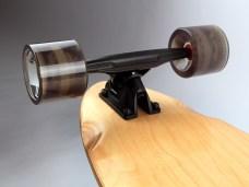 Andrew Bowen - Product Photographer - Skate