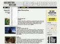 New Directors / New Films - Film Archive
