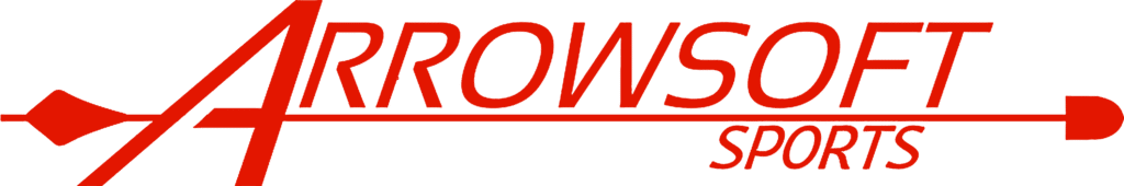 Arrowsoft Sports | Safe, Fun & Affordable Archery for Beginners