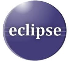 30 Eclipse Keyboard Shortcuts