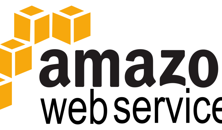 Future of Amazon Web Services
