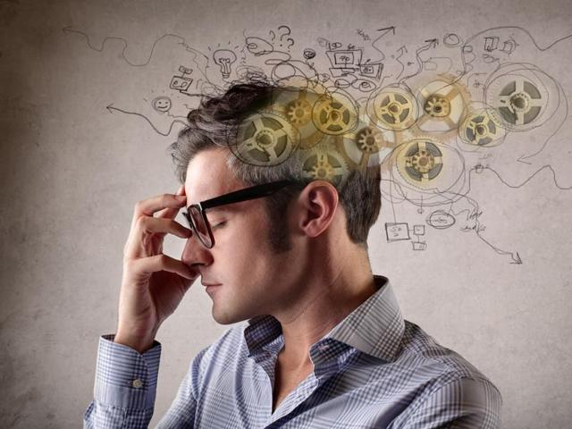 Improve Your Memory Through These Ways