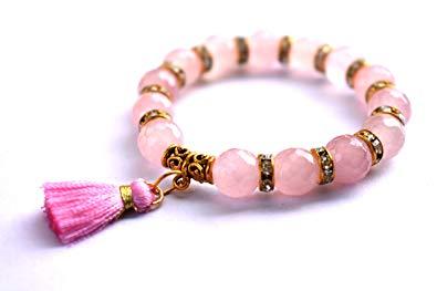 designer bracelets for girls