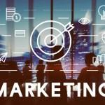 Marketing Agencies