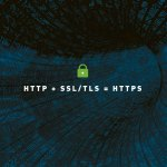 http-vs-https-important-changes