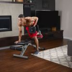 7 Reasons Why to Test Your Fitness Level