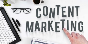 Content Marketing, Writers, Content Writers, Online Job