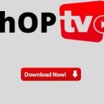 Download Thoptv for Windows.png