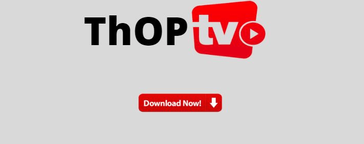 Download ThopTV for PC Windows 7, 8, 10 and Mac