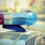 5 Best Police Siren Apps for Android 2020