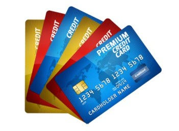 Complete information how a fake credit card generator works