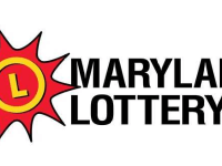 Maryland Lottery