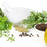 Which Herbs Are Most Effective