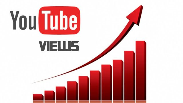 How To Get More Views On YouTube Channel Rapidly? | Youtube ...