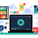 How to Download Online Videos for Free