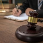 Should I use a public defender for a misdemeanor charge?