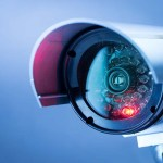 Purposes of CCTV installation – Experts' guide