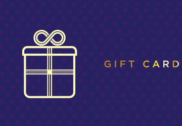 Buy Online Gift Cards