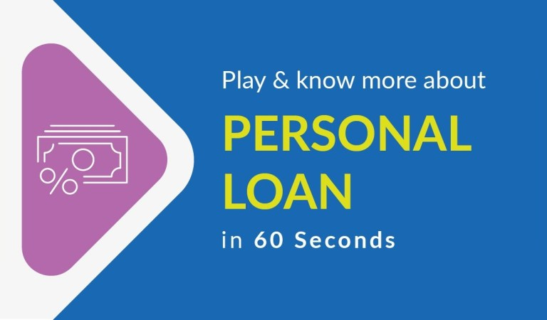 Details on How Taking a Personal Loan Better Than a Credit Card