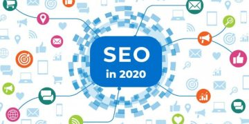 Why Investing in SEO is Smart in 2020