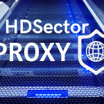HDSector Proxy 2020