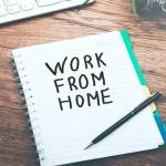 Working from Home during Lockdown: Tips and Techniques