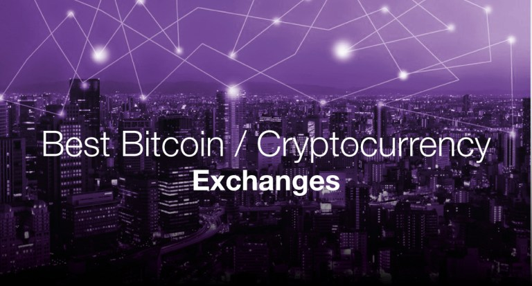 Importance of Bitcoin exchange