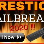 Can You Jailbreak Firestick?