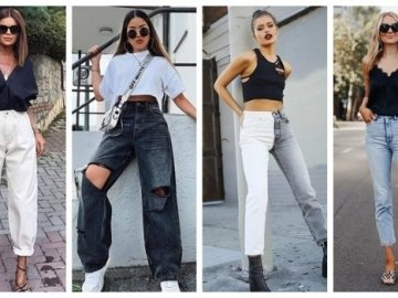 A Guide to Elevate Your Style in 2021