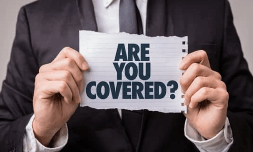 What is covered in Car Insurance Policy?