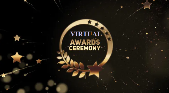 How Do You Plan A Virtual Award Ceremony?