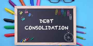 Costs and Benefits of Debt Consolidation