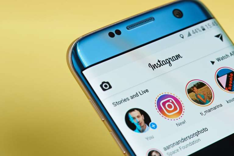 Right Way to Increase Your Instagram Reach