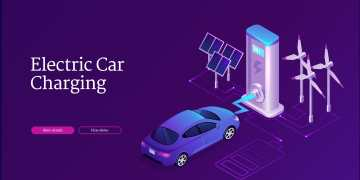 How to save money on EV charging? The best practices