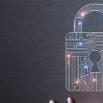 Why Small Businesses Have the Highest Cybersecurity Risk