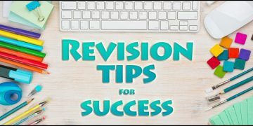 What Are the Best Ways to Revise?