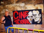 Cine de Terror 2018-2