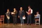 VII CONCURSO NACIONAL DE CANTES DE TRILLA 2018-5