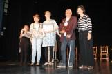 Segundo Premio