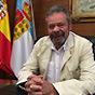 Paco Ferrero (PIArr)