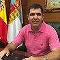 Juan Carlos García (PSOE)