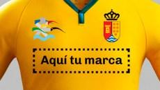Programa de Patrocinio Deportivo de Arroyomolinos