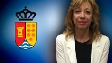 Entrevista Pilar Arroyomolinos