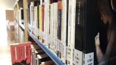 Novedades biblioteca municipal