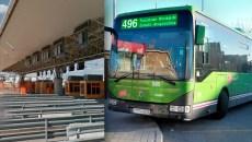 Gestión Transportes, autobuses, peaje, coches