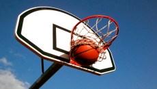 Campamento Tecnificación de Baloncesto